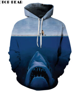 3D Print Sweat Men Men sweater WomenSweatshirts drop ship ZOOTOP OSO